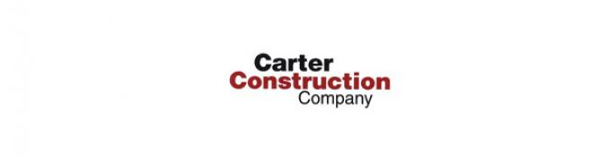 ALL SAINTS ANNOUNCES PLANS TO RE-TURF FOOTBALL FIELD AND INSTALL NEW TRACK WITH CARTER CONSTRUCTION THIS SUMMER